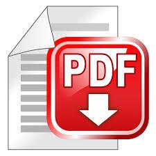 راهنمای کاهش حجم فایل های PDf