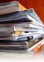 گزارش کارآموزی در آموزش و پرورش