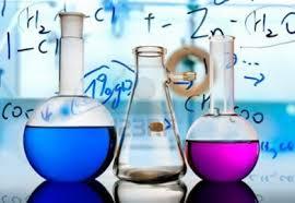 خصوصیات الیاف نانو کربن