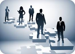 پاورپوینت و مقاله همسویی استراتژی و عملكرد سازمان با مدیریت سبد پروژه ها