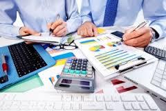 پاورپوینت حسابداری شرکت ها