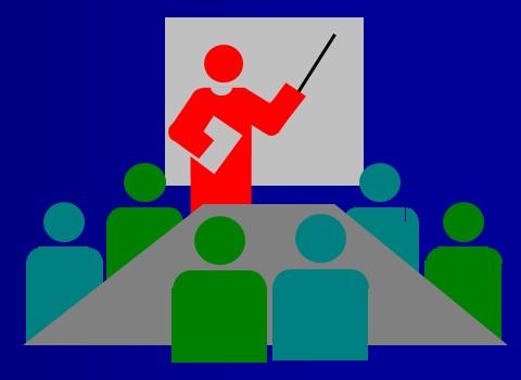 جزوه پاورپوینت مدیریت رفتار سازمان
