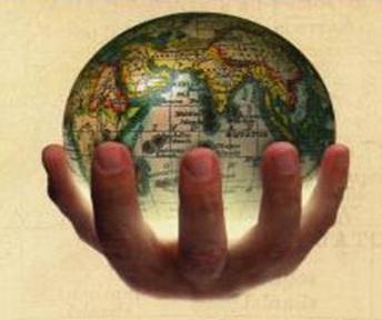 پاورپوینت بررسی روابط عمومی از نظر تا عمل