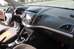 سنجش تأثیر اجرای سیستم پنج اس (5S) بر بهرهوری شركتهای تحت پوشش ایران خودرو