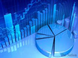 پاورپوینت تحلیل بنیادی سهام