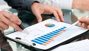 پاورپوینت شاخص های نوین سنجش عملکرد مالی شرکتها (همراه با مثالهای تشریحی)