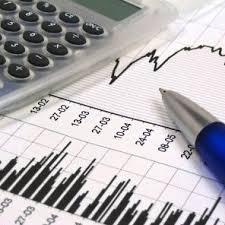ارزیابی عملکرد شرکت از طریق کیفیت سود