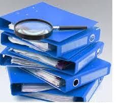 پاورپوینت تداوم فعالیت در حسابداری و اثبات آن در حسابرسی و بررسی تحلیلی نسبت های مالی