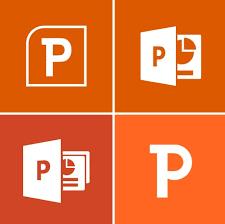 دانلود پاورپوینت Fundamentals of Digital Image Processing