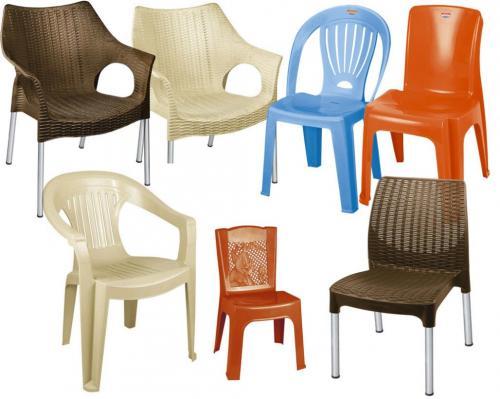 دانلود پاورپوینت پژوهش کارآفرینی بررسی و تهیه طرح تولید صندلی پلاستیکی