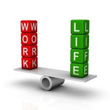 پاورپوینت کیفیت زندگی کاری