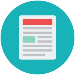 پرسشنامه تعهد سازمانی